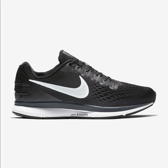 796768d65 Nike Air Zoom Pegasus 34 W BOX. M 5c33fc1e9fe486c7994a090d